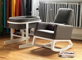 rocking chairs for baby room design best nursery rocking chair