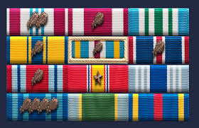 Let s see your ribbon rack No matter how small or how large But