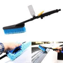 100 Truck Wash Brush Amazoncom SUJING Car Hose Adapter Vehicle