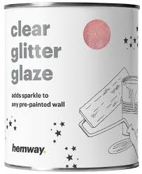 best 25 glitter ceiling ideas on lights on