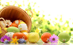 Guide to Easter Events & Egg Hunts Central NJ