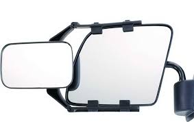 Universal Towing Mirror - Aftermarket Truck Accessories Lvadosierracom Tow Mirrors Installed Beforeduring After K Source Snapon Towing Mirrors 80910 Free Shipping On Orders Over Cheap Chrome Find Deals Automotive Shane Burk Glass Mirror Duncan Ok Lawton Ok Side Landcruiser Prado New Tow Rinker Boats Oem A 2017 Issues Page 2 Toyota Tundra Forum Universal Aftermarket Truck Accsories For 9902 Chevy Power Heated Door View 1a Auto Parts 08 Style Review And Installation Pic Post Your Pics Of 1500s With 2014 2018 0513 Tacoma Manual Adjust Telescoping Pair