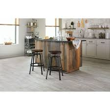 shop stainmaster 12 in x 24 in groutable from lowes