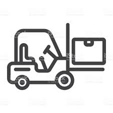 Forklift Delivery Truck Line Icon Logistic And Delivery Cargo ... 3d Ups Delivery Truck Van Model Delivery Truck Drawing At Getdrawingscom Free For Personal Use White Isolated On Background Stock Photo Sketchup Cad Blocks Free Filetypical Ups Truckjpg Wikimedia Commons Marmherrington 1946 3d Hum3d Vintage Hudepohl Beer Ccinnati Tee Cincy Shirts Transport Picture I1895513 Featurepics Filearamark Truckjpg Pickup Vocational Trucks Freightliner