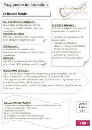 grille d 騅aluation atelier cuisine fiche pdagogique atelier cuisine trendy tableau vierge with fiche