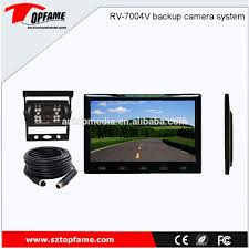 Truck Backup Camera System, Truck Backup Camera System Suppliers And ... 7inches 24ghz Wireless Backup Camera System For Trucks Ls7006w Zsmj And Monitor Kit 9v24v Rear View Cctv Dc 12v 24v Wifi Vehicle Reverse For Cheap Safety Find 5 Inch Gps Backup Camera Parking Sensor Monitor Rv Truck Winksoar 43 Lcd Car Foldable Wired 7inch 4xwaterproof Rearview Mirror 35 Screen Parking C3 C4 C5 C6 C7 Corvette 19682014 W 7 Pyle Plcmdvr8 Hd Dvr Dual Best Rated In Cameras Helpful Customer Reviews Three Side With
