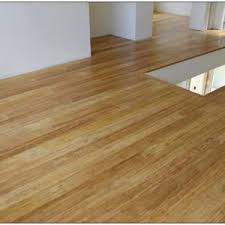 Bamboo Hardwood Flooring Pros And Cons by Strand Woven Bamboo Flooring Pros And Cons Gallery Flooring