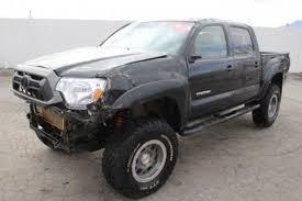 100 Ksl Trucks For Sale Toyota Tacoma In Salt Lake City UT Used Cars On