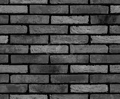 Rustic Bricks Texture Seamless 00191