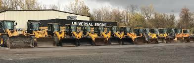 100 Truck Rental Buffalo Ny Universal Engine Blasdell NY