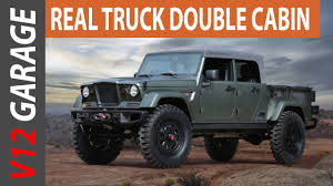 2018 Jeep Gladiator Truck Double Cabin Interior Exterior Engine ... Bangshiftcom 1969 Jeep Gladiator 2017 Sema Roamr Tomahawk Heritage 1962 The Blog Pickup Will Be Delayed Until Late 2019 Drive Me And My New Rig Confirms Its Making A Truck Hodge Dodge Reviews 1965 Jeep Gladiator Offroad 4x4 Custom Truck Pickup Classic Wrangler Cc Effect Capsule 1967 J2000 With Some Additional J10 Trucks Accsories 2018 9 Photos For 4900 Are You Not Entertained By This 1964