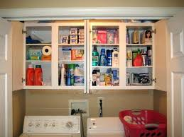 laundry room closet ideas laundry room shelf organizer basket