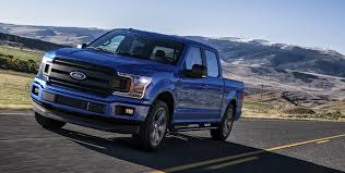 Ford Announces F-150 Engines For 2018 2015 Ford F150 Xl Vs Xlt Trims 2010 Reviews And Rating Motor Trend 2018 Models Prices Mileage Specs Photos 2012 Test Drive Truck Review Youtube Stockpiles Bestselling Trucks To Test New Transmission New 2009 The Amazing History Of The Iconic Fords Trucks Are Under Invesgation For Brake Failure Fortune 2017 Lifted Laird Noller Auto Group Hybrid Will Use Portable Power As A Selling Point First 2016 Roush Sc
