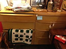 Heywood Wakefield Dresser Styles by Heywood Wakefield Dresser The Cavender Diary