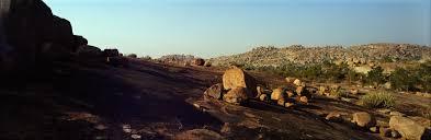 100 Rocky Landscape FileHampi Rocky Landscapejpg Wikimedia Commons