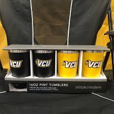 VCU Licensing On Twitter: