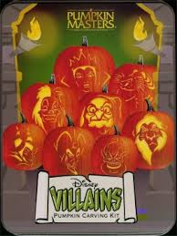 Pumpkin Masters Carving Patterns by Pumpkin Site Carving Kits Themes