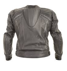 mens leather motorcycle jackets rst rst moto com