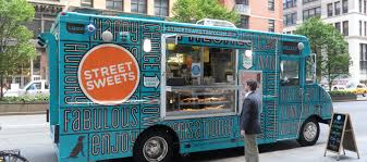 Food Services & Restaurant Insurance - Bolt Insurance Insurance For Your Food Truck Brokerlink Blog Food Truck 10step Plan How To Start A Mobile Business Bowow Do You Need Car Your Pet Quoted Launches New In Utah The Tasty Of Trucks Insure My Ny Restaurant Quotecom Discounts All Craig Bowman Farmers Returns As Festival Starting Trucking Companyess Much Does Cost Vs Trailer Youtube Humberview Madison Group
