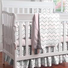 Arrow Crib Bedding by White And Grey Nursery Bedding U2022 Baby Bedroom