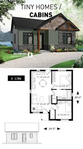 100 How Much Does It Cost To Build A Contemporary House Rustic Home Scandinavian Inspired Low Building Costs