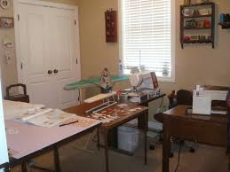 Koala Sewing Cabinets Canada by Because I Say Sew My Dream Sewing Table