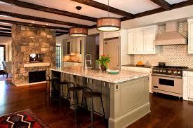 Houzz Living Room Lighting by Bedroom Ravishing Modern Interiors Exposed Ceiling Beams Beam