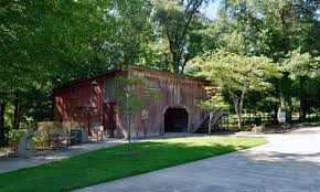 Hemingway-Pfeiffer Museum, Piggott, Arkansas - This Is The Barn... Tammie Dickersons Arstic Journey September 2014 The 7msn Ranch Breakfast From Behind The Barn John Elkington Caroline From 0 To 60 In Well Years Sunrise Behind A Barn On Foggy Morning Stock Photo Image 79809047 Red Trees 88308572 Untitled Document Our Restoration Preserving History Through Barnwood Rebuild Tornado Forming Old Royalty Free Images Sketch For By Hbert Sidney Palmer At Consignorca Shed Olper And Fustein Innervals Vals Valley Towering Sunflower Growing Beside Bigstock