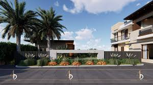 100 Studio 4 Architects Design Model Town In Ludhiana Justdial