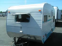 RV Doors, Windows, Tanks, Shower Pans And More - RV Windows Climbing Surprising Napier Truck Tent 57044 Review Backroadz Parts 29 Perfect Camper Trailer Interior Accsories Assistrocom Alaskan Campers Department Clearview Rv Snohomish Washington Magnificent Livin Lite Quicksilver Pop Folding Auto Wrecking Llc Shell For 1996 Ford F150 17500 And Amazoncom Awning Z Clips Rv Complete Kit Lights Dometic Info North Carolina Dealer Arctic Fox Awesome Phoenix Inventory Toms Camperland 1965 Dodge A100 For Sale Pickup Van Classifieds
