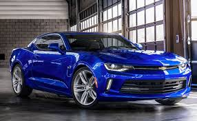 2018 Chevrolet Camaro In Baton Rouge, LA   All Star Chevrolet Motorcars Dealer La Used Cars And Trucks For Sale Louisiana Demo Vehicles For Near Hammond New Orleans Baton Rouge Freightliner In On Simple Kenworth Tw Sleeper Car Ascension Auto Sales Rougela Dump Buffalo Ny By Owner Emergency Elindustriescom Shop 2018 Chevrolet Silverado 1500 In With 1000 Miles Priced Capitol Buick Gmc Serving Gonzales Denham Springs