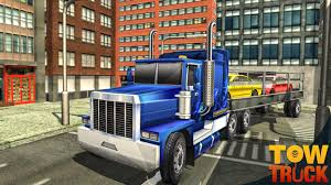 Tow Truck Car Transporter Game APK Download - Free Simulation GAME ... Tow Truck Car Wash Game For Toddlers Kids Videos Pinterest Magnetic Tow Truck Game Toy B Ville Amazoncom Towtruck Simulator 2015 Online Code Video Games I7_samp332png Towtruck Gamesmodsnet Fs17 Cnc Fs15 Ets 2 Mods Trucks Driver Offroad And City Rescue App Ranking Store Exclusive Biff Recovery Pc Youtube Replacement Of Towtruckdff In Gta San Andreas 49 File Simulator Scs Software Police Transporter Free Download Android Version M Steam Community Wherabbituk Review Image Space Towtruckpng Powerpuff Girls Wiki Fandom Powered