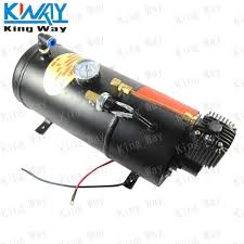 FREE SHIPPING King Way Horn Air Compressor With 3 Liter Tank For Air ... Twin 25 Brig Roof Mounted Truck Air Horn Set With150 Psi 149db 4four Trumpet Metal Chrome Train Car Boat 1pcs 24v Electric Solenoid Barb Fitting Valve Stebel Air Horn Nautilus Compact Car Truck 12v Volt Deep Gampro 150db 18 Inches Zinc Single 12v 178db Super Loud Dual Tone Compressor For Motorcycle Bike 12 Volt 135db Pcwizecom Truhacks Compact Quad Kit Kleinn Automotive Horns Sirens Trucks Northern Tool Equipment Longest Semi Driver Blows Air Horns 4 Video Youtube