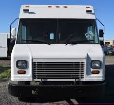 2006 Freightliner MT55 Utilimaster Delivery Truck | Item L38... Delivery Truck Box Vector Flat Design Creative Transportation Icon Stock Which Moving Truck Size Is The Right One For You Thrifty Blog 11 Best Vehicles Images On Pinterest Vehicle And Dump China Light Duty Van With High Qualitydumper Filepropane Delivery Truckjpg Wikimedia Commons 2002 Freightliner Mt55 Item H9367 Sold D Isolated White Image 29691 Modern White Semi Of Middle Duty Day Cab Trucks Another Way Extending Your Products