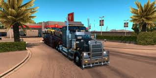 Kenworth W900 Cabin Accessories Mod - American Truck Simulator Mods American Truck Simulator Peterbilt 379 Exhd By Pinga Youtube Download Mzkt Volat Interior Mods Nice Ford 2017 Order From Salesmoodybluede 2013 F150 Tailgate Atsamerican Man Tgx With All Cabins Accsories A Collection Of Accsories For Tractor Kenworth W900 Freightliner Cascadia Truck V213 Ats Inspiration V 10 Sisls Mega Pack V251 16 Oversize Load Huge Pile Driving Ram T680 Haulin Home Volvo Chrome Best Extra Mod