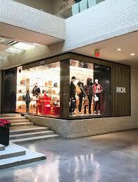 Halloween Harvest Luna Park In by Northpark Center High Fashion U0026 Luxury Shopping In Dallas