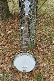 181 Best Banjo Gal Images On Pinterest | Bathroom, Musical ... Sesame Street Fetboard Markers Discussion Forums Banjo Hangout The Backyard Revival 234 Best Images On Pinterest Bathroom Gumbo And Musical Guitmdinbanjole Hybrid What Is This Bastard Instrument Demstration Youtube 844 Instruments Demo 12 Walnut Zachary Hoyt 28 Denver Colorado Trout Steak Band To Know Dirt Road 64 Instruments Basic Kit From Music 32 Length 9900 Pclick Burners Ep Shop Amazoncom Banjos