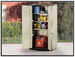 Rubbermaid Vertical Storage Shed Shelves by Rubbermaid Bin Storage Shelves Home Design Ideas