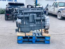 USED 1991 MACK E7 TRUCK ENGINE FOR SALE IN FL #1404 Keep On Trucking With Our Ebay Store You Can Find All The Truck Boley Emergency Crewcab Brush Fire White And Red Utility Truck 2059 1 For Your Service Crane Needs Car Parts Accsories Ebay Motors 1992 Trailer Left Coast All Used Pick Em Up 51 Coolest Trucks Of Time Types 1965 Chevy Chapdelaine Buick Gmc Center New Near Fitchburg Ma 1976 Ford F 100 Snow Job Hot Rod Network Pertaing To Best Real Arrivals At Jims Toyota 1984 Pickup 4x2 Knoxville Semi John Story Equipment Weis Repair Llc Rochester Ny
