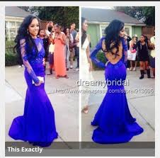 1516 prom images long dresses mermaid prom
