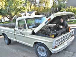 Ford | TheWorst Any Truck Guys In Here 2015 F150 Sherdog Forums Ufc Mma Bangshiftcom 1973 Ford F250 Pickup Trucks Dont Suck Anymore The Verge Ultimate Safer Towing Better Handling Part 1 Updated 2018 Preview Consumer Reports Trucks Jokes Awesome Ford Sucks Rednecks Pinterest Autostrach 1969 Chevy Cst10 Comes Home Longterm Project Orangecrush Ranger Edge Plus Supercab 4x4 First Drive 2016 Roush Sc Bad Ass And Jeeps Meister Farm Auction Sykora Auction Inc