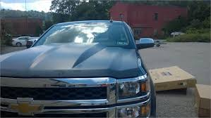 Chevy Truck Hoods Fresh 2014 2015 Chevy Silverado Aluminum Cowl ... 9906 Chevrolet Silverado Zl1 Look Duraflex Body Kit Hood 108494 Image Result For 97 S10 Pickup Chev Pinterest S10 And Cars Cowl Hoods Chevy Trucks Inspirational Cablguy S White Lightning 7387 Cowl Hood Pics Wanted The 1947 Present Gmc Proefx Truck At Superb Graphics We Specialize In Custom Decalsgraphics More Details On 2017 Duramax Scoop Original Owner 1976 C10 Best 88 98 Silverado Hd Google Search My 2010 Camaro Test Sver Cookiessilverado 1996