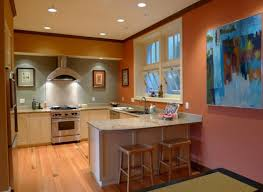 choisir couleur cuisine strikingly design ideas choix couleur cuisine peinture 40 id es de