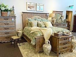 Tips on exploring Nebraska Furniture Mart
