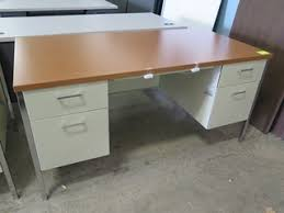 new office furniture industrial packaging in maple grove
