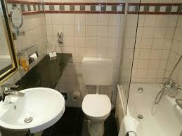 bathroom modern design clean picture of the