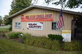 One Stop Truck Shop Inc 29 E Division St, Lemont, IL 60439 - YP.com Her Truck Refinishers One Stop Shop Melbourne Project Maza Auto Collision Passenger 2015 Intertional Prostar Holland Mi 5001286913 Afe Air Intake System Pro Dry S 92007 Ford 60l Italeri 124 Lvo F16 Reefer Truck Perths Hobby Repair In Rio Rancho Nm Ase Certified Mechanic Revell 07523 Mercedes Benz Actros 1854 Ls V8 Water Tanks Tank Supplies Blanche Harbor Tamiya 114 Knight Hauler Kit Tyres Rubber 8 Ford Aeromax Siku 150 Car Transporter