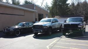 SERVICES - Professional Services Tune Ups, Shocks, Struts ... Pride Auto Sales Fredericksburg Va New Used Cars Trucks Jt News Of Car Release For Sale Sanford Nc Jt Center Payton Place Group Inventory Pin By Mila Gould On 73 Bronco Pinterest Ford Bronco Littleton Chevrolet Buick Dealership In 2019 Jeep Wrangler Pickup Truck Spotted Car Magazine Scrambler Pickup Truck Weight Tow And Payload Jku Production Ending In April Ultimate Gmc Ram Mountain Home Ar Repairs Christurch Brake Automotive Salvage Ipdence Louisiana Facebook