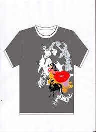 modern t shirt designs t shirt designs cool t shirt designs