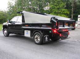 100 Bangor Truck Equipment DownEaster DownEasterMfg Twitter